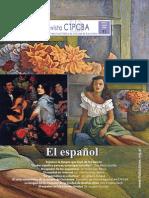 Revista Del Colegio de Traductores Nov 2012