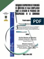Catalogo de dispositivos de baja complejidad.pdf