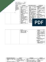 PLAN DE AULA 6 (1).doc