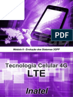 Livro 4G