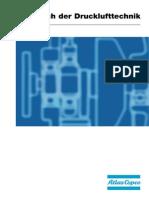 Handbuch Der Drucklufttechnik
