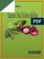 137467194-Tanaman-Obat-Diabetes-Pd1.pdf