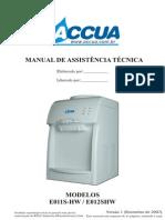 Manual_de_Assistência_Técnica_Accua