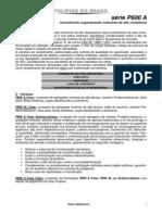 PISOS CIMENTÍCIOS1.PRN