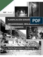 Planificacin_Estratgica_