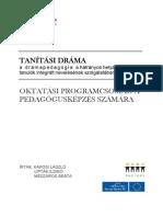 d3c5155e88 A mai magyar börtönszleng és szótára