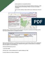 98326038 Como Calcular Distancia Entre Coordenadas Geograficas Em Uma Planilha Eletronica