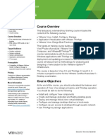 Edu Datasheet Viewdesktopfasttrack v45