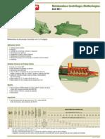 LAMINA ME-1.pdf