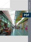 Smoke Control in Shopping Centres