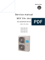 Service Manual MIV V4 Mini DM12-01.01.03en[1]