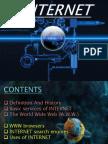 pptoninternet-120110001757-phpapp02