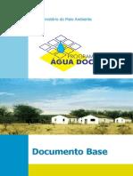 Documento Base Aguado Ce 2012