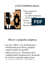 9. MYPES 2013