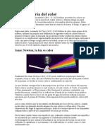 2- Historia Del Color