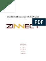 zinnect-2 small change