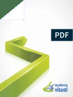 brochura de apresentação