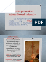 Como-prevenir-el-Abuso-Sexual-Infantil»1