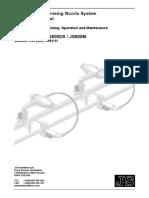 JetSpray System V1 30 (UK) 13 01 11[1]