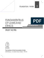 Foundation Paper 3