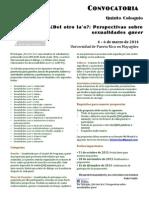 convocatoria 2013-14