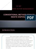 CC 607 Waste & Waste Water Management (1)