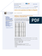 Www Mailxmail Com Curso Como Invertir Exito Quinielas Futbol Espana 2 2