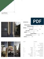 100401_portfolio-stand_04-2010_WEB