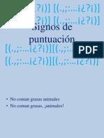 Signos de puntuación.pptx