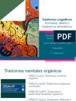 demencia-121113232819-phpapp01