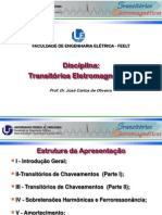 Transitorios_UFU