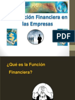 Funcion financiera (2)