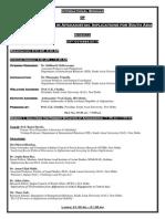 International Seminar Schedule Final Locked PRINT
