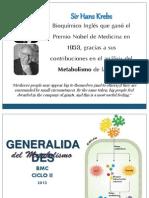 BMC.generalidadesMetabolismo.2013