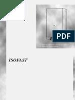 Saunier Duval ISOFAST C 28 E - ISOFAST F 28 E ISOFAST C 35 E - ISOFAST F 35 E
