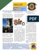 rwapnewsletter.Aug2013.pdf