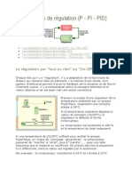 Les principes de régulation.docx