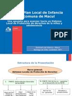 Presentación_Seminario_Infancial_Macul