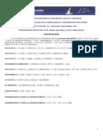 06 - Maimonides - Mdleyea - Biotipologia Proporcionalidad e Indices