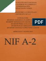 expo_NIF_A2