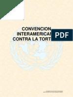 CONVENCION INTERAMERICANA CONTRA LA TORTURA.pdf