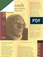 Foucault p 10001