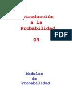 03 Int a La Probabilidad 03