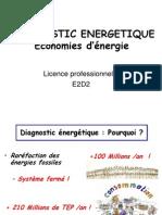 E2D2ecoenregiediapo