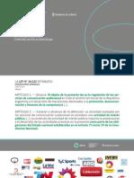 29 08 2013 Audiencia Publica WEB