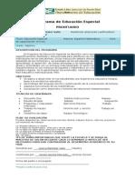 prontuario 2013-14 ee