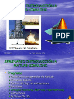 Seminario_Matlab_Simulink_3