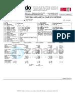 Data Sheet - 01817-06-12