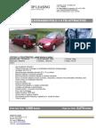 Oferta VW Polo B-73-AEE
