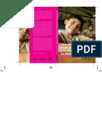 Libro Unicef 1(1)